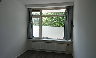 Student room in Tilburg ST197 / Statenlaan 5