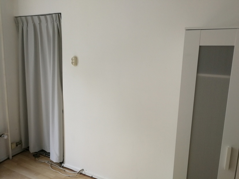 Student room in Tilburg ST255 / Statenlaan Picture 3
