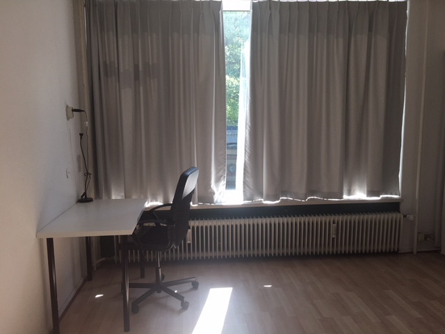 Student room in Tilburg ST255 / Statenlaan Picture 6