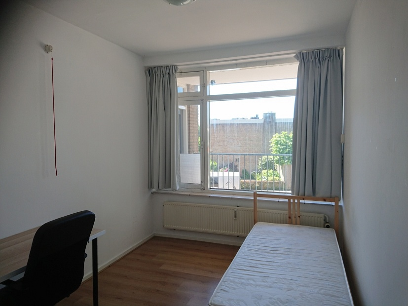 Student room in Tilburg ST303 / Statenlaan Picture 4