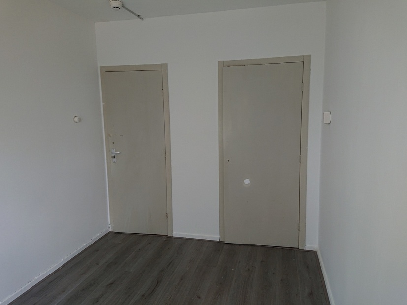 Student room in Tilburg ST197 / Statenlaan Picture 6